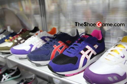 asics-fall-2013-extended-preview-3