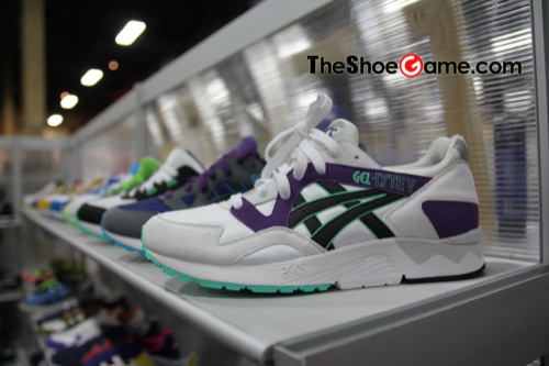 asics-fall-2013-extended-preview-4