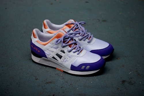 asics-gel-lyte-iii-og-white-purple-2
