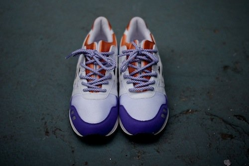 asics-gel-lyte-iii-og-white-purple-3