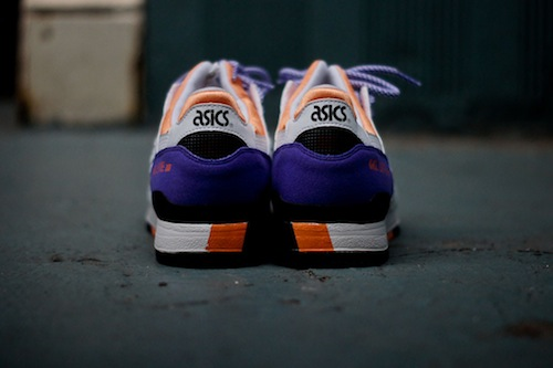 asics-gel-lyte-iii-og-white-purple-4