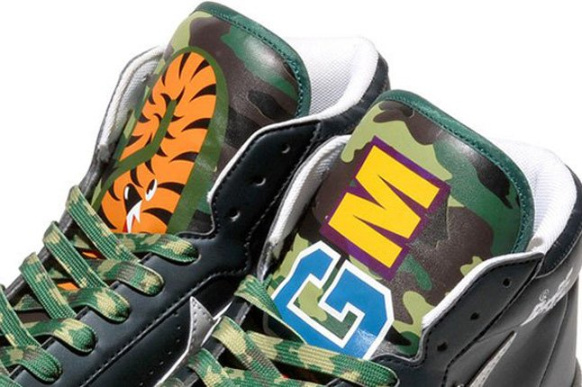 bape-big-tongue-ultra-skulla-sta-shark-pack-3