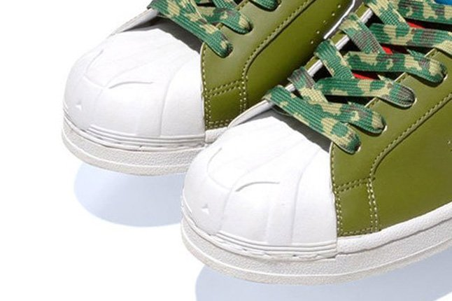 bape-big-tongue-ultra-skulla-sta-shark-pack-5