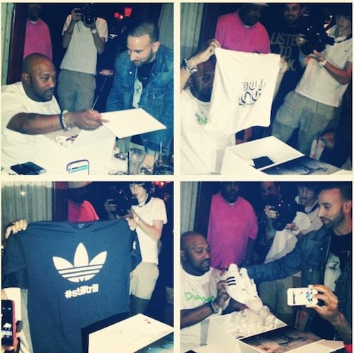 bun-b-adidas-originals-superstar-ii-suprise-birthday-video-recap