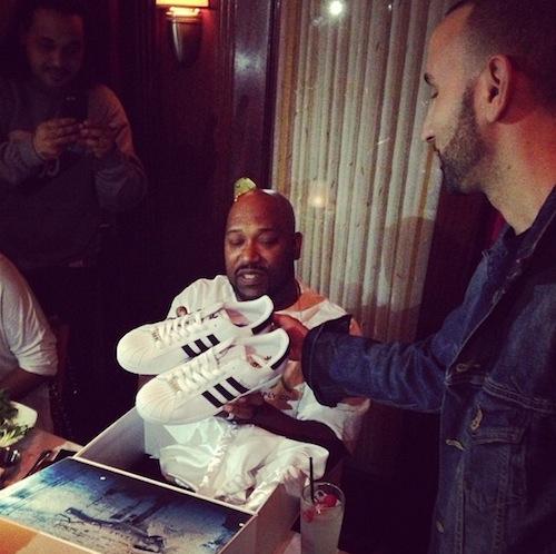 bun-b-adidas-originals-superstar-ii-trill-og-package-2