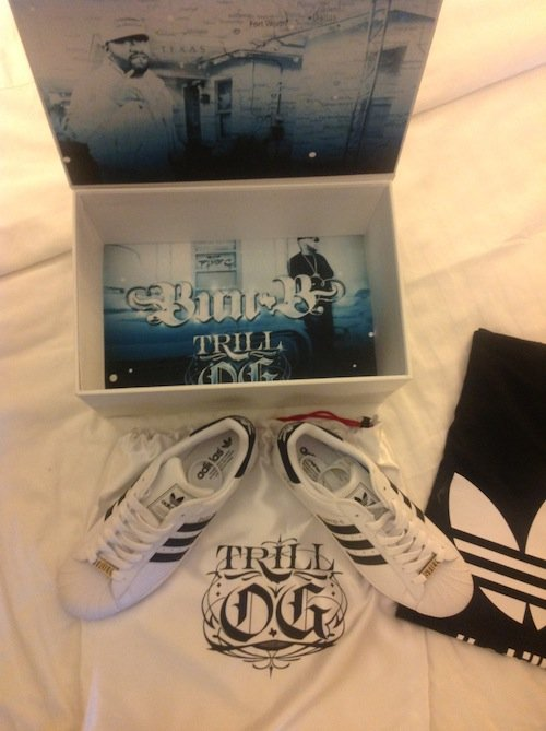 bun-b-adidas-originals-superstar-ii-trill-og-package-6