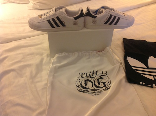 bun-b-adidas-originals-superstar-ii-trill-og-package-8