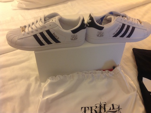bun-b-adidas-originals-superstar-ii-trill-og-package-9