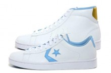 Converse Pro Leather 'UNC' Pack
