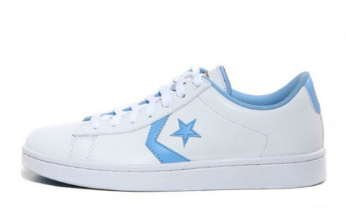 converse-pro-leather-unc-pack-2