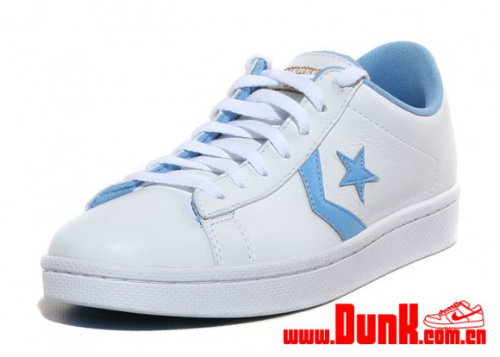 converse-pro-leather-unc-pack-3