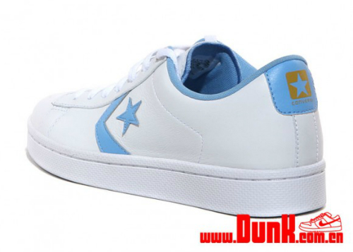 converse-pro-leather-unc-pack-4
