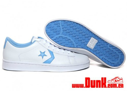 converse-pro-leather-unc-pack-5