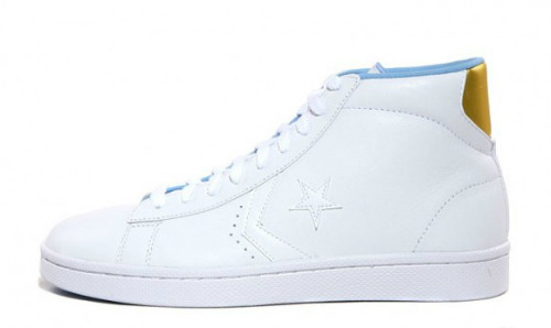 converse-pro-leather-unc-pack-6