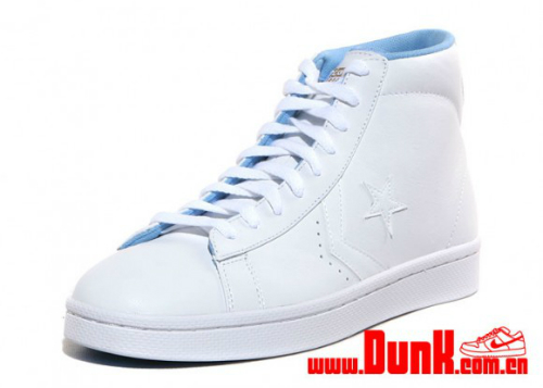 converse-pro-leather-unc-pack-7