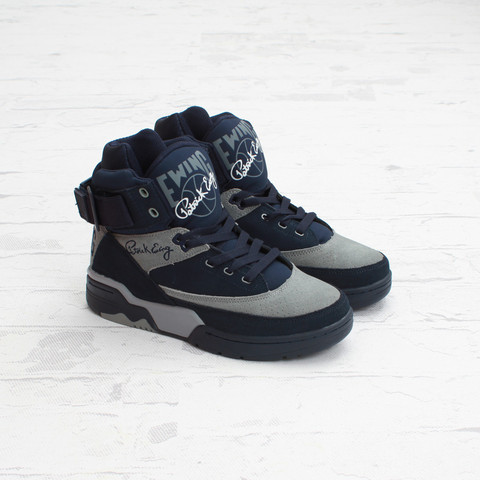 ewing-33-hi-georgetown-new-images-1