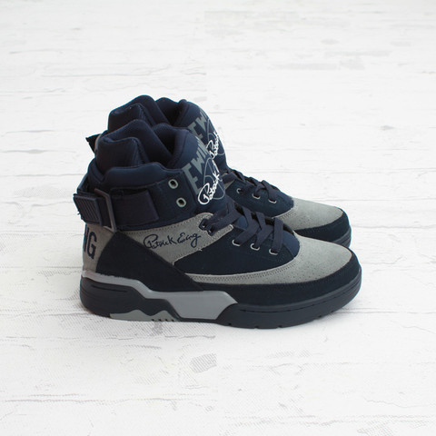 ewing-33-hi-georgetown-new-images-2