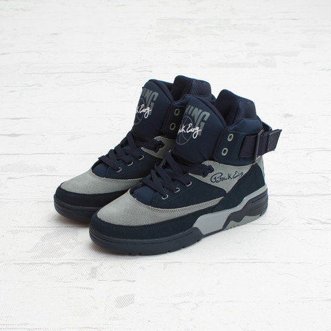 ewing-33-hi-georgetown-new-images-4