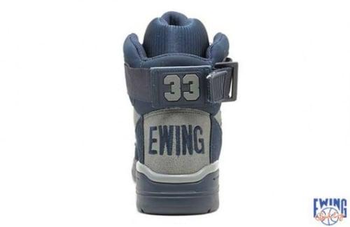 ewing-33-hi-georgetown-release-date-info-3