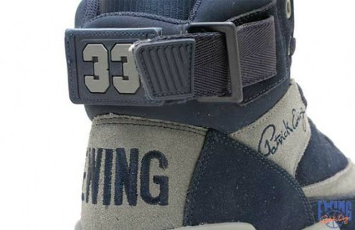 ewing-33-hi-georgetown-release-date-info-4