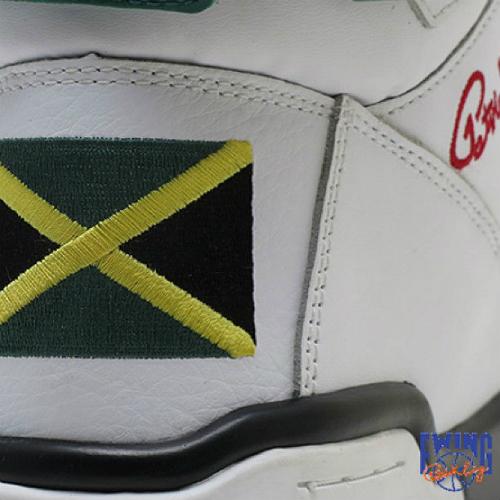 ewing-33-hi-jamaica-release-date-info-2