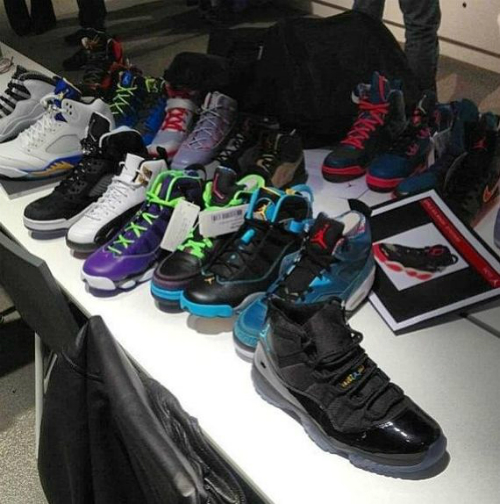 jordan-brand-holiday-2013-preview