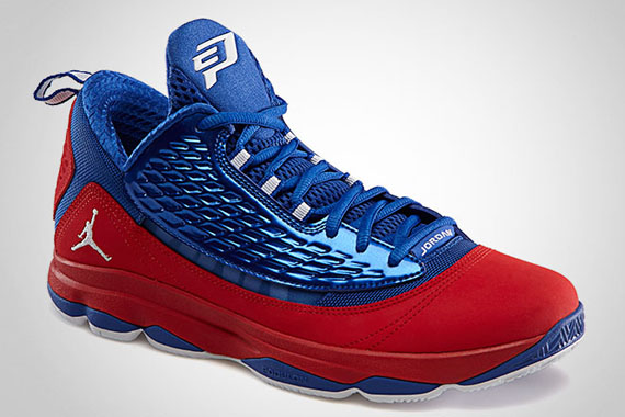 jordan-cp3-vi-ae-sport-red-white-game-royal-2