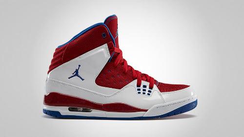 jordan-sc-1-white-sport-red-game-royal-april-2013
