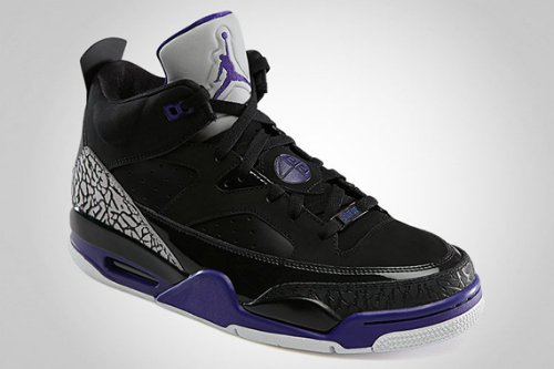 jordan-son-of-mars-low-black-grape-ice-white-release-date-info-2