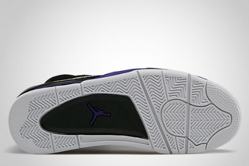 jordan-son-of-mars-low-black-grape-ice-white-release-date-info-3