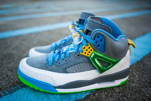 jordan-spizike-stealth-poison-green-university-blue-blitz-blue-vivid-sulpher-another-look-1