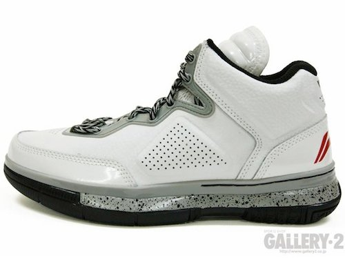 li-ning-way-of-wade-white-cement-new-images-1