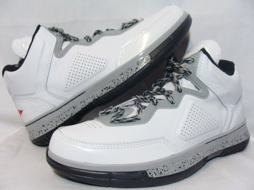 li-ning-way-of-wade-white-cement-new-images-5