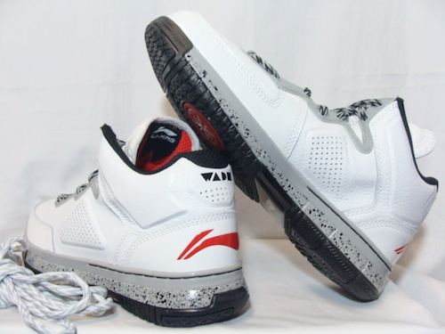li-ning-way-of-wade-white-cement-new-images-7