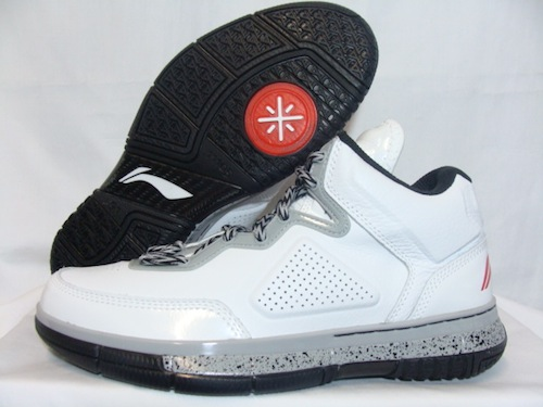 li-ning-way-of-wade-white-cement-new-images-8