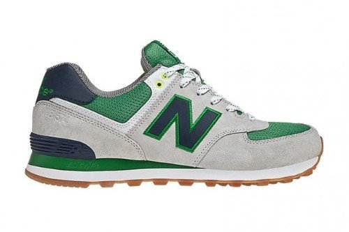 new-balance-yacht-club-pack-2