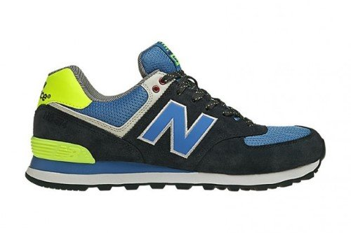 new-balance-yacht-club-pack-3