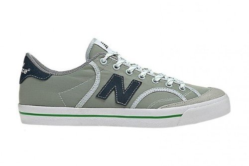 new-balance-yacht-club-pack-4