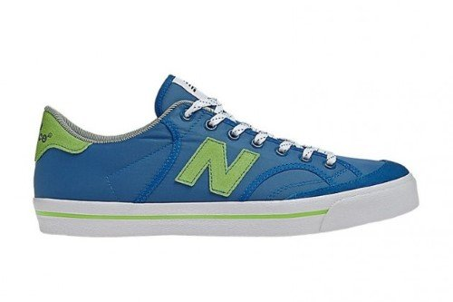 new-balance-yacht-club-pack-5