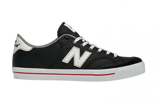new-balance-yacht-club-pack-6