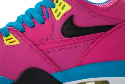 nike-air-flight-89-fusion-pink-black-electric-yellow-2