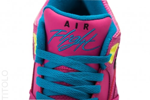 nike-air-flight-89-fusion-pink-black-electric-yellow-4