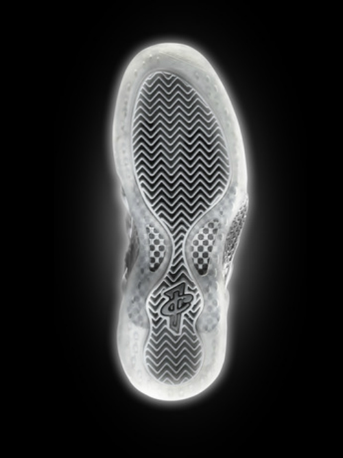 nike-air-foamposite-one-white-metallic-silver-official-images-4
