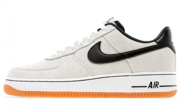 nike-air-force-1-low-canvas-white-black-gum-1