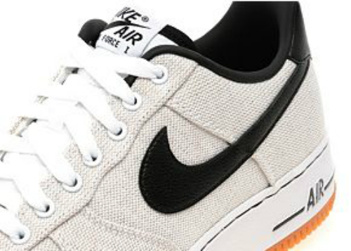 nike-air-force-1-low-canvas-white-black-gum-2