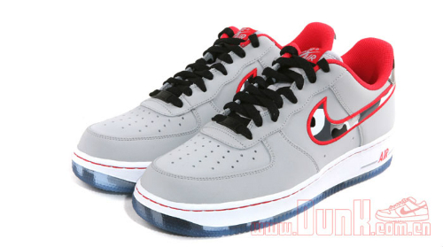 nike-air-force-1-low-fighter-jet-new-images-1