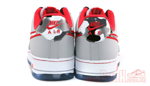 nike-air-force-1-low-fighter-jet-new-images-4