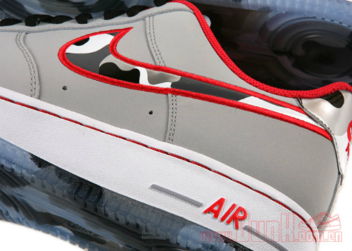 nike-air-force-1-low-fighter-jet-new-images-6