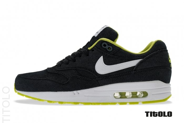 nike-air-max-1-premium-black-white-cyber-cool-grey-1