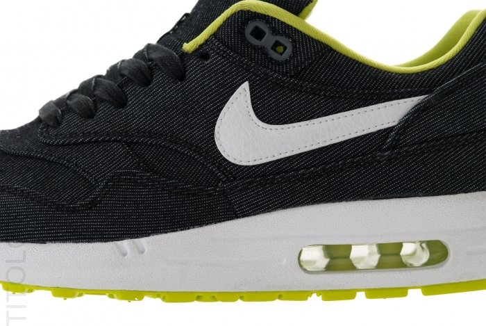 nike-air-max-1-premium-black-white-cyber-cool-grey-2